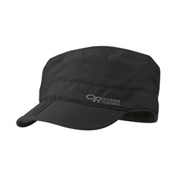 Outdoor Research Unisex Radar Pocket UPF 50+ Cap  (Options: S Washed Peacock, M Washed Peacock, L Washed Peacock, XL Washed Peacock)