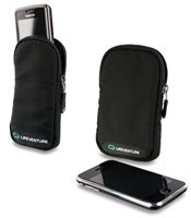 Lifeventure Digital Slim Case Small