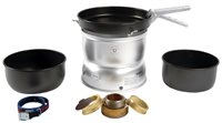 Trangia 25 - 5 Stove Set NEW UL