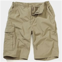 Craghoppers Mens Kiwi Long Shorts