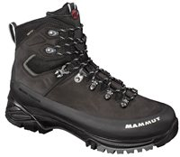 Mammut Appalachian GTX Men