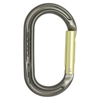 DMM  Ultra O Oval Straight Gate
