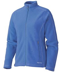 Marmot Womens Furnace Jacket