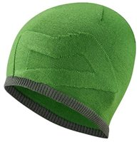 Mountain Equipment Crux Beanie