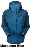 Montane Superfly Jacket