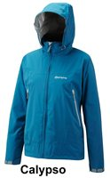 Sprayway Women Hydrolite 3 in 1 (2012)