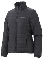 Marmot Womens Brilliant Jacket
