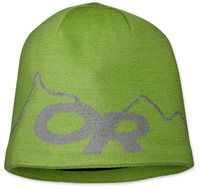 Outdoor Research Storm Beanie Windstopper