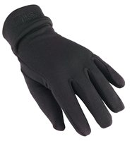 Trekmates Micro Fleece Glove