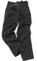 Craghoppers Kiwi Lined Winter Trousers Reg Leg 31""