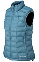 Montane Womens Anti Freeze Vest