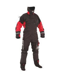 Typhoon Mens Max B Drysuit