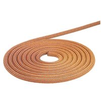 DMM Statement Shorty 10mm 30m Core Heat Treatment Rope