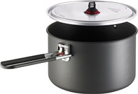 MSR Alpine Cook 2 Pot Set