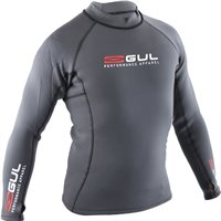 Gul Profile Thermo Top