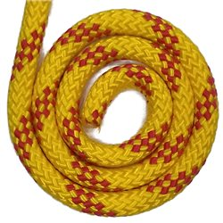 Palm Equipment High Tenacity Floating Rope