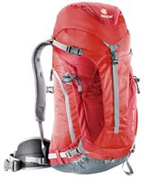 Deuter ACT Trail 32 2014