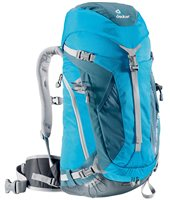 Deuter ACT Trail 28 SL 2014