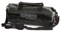 Ortlieb Rack Pack 31L Waterproof Travel Dry Bag with Shoulder Strap