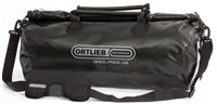 Ortlieb Rack Pack 49L Waterproof Travel Dry Bag with Shoulder Strap