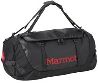 Marmot Long Hauler Duffle Bag 75