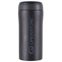 Lifeventure Thermal Mug 300ml Stainless Steel