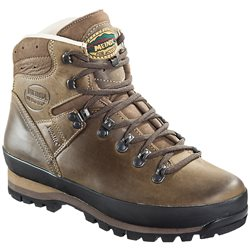 Meindl Mens Borneo 2 Walking / Hiking Boots