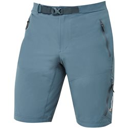 Montane Mens Terra Alpine Shorts