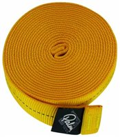 Palm Equipment Safety Tape Canoe / Kayak Accessory