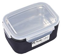Trekmates Flameless Cook 850ml Box