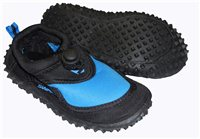 Typhoon Swarm Aqua Shoe Infants