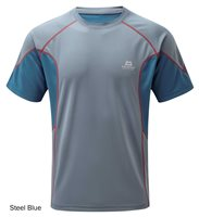 Mountain Equipment Crux Tee