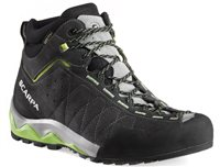 Scarpa Ascent Tech GTX