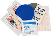Therm-A-Rest Inflatable Mat Repair Kit