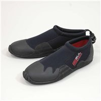 Gul Junior Power Slipper