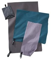 Packtowl Ultralight Packtowel