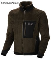 Mountain Hardware Monkey Man Jacket
