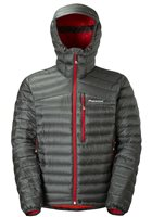 Montane Featherlite Down Jacket 2014/2015