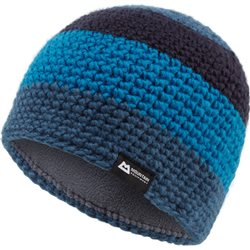 Mountain Equipment Unisex Flash Beanie  (Option: Spruce/Teal/Cosmos)