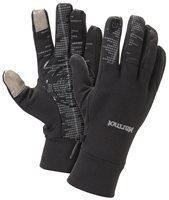 Marmot Connect Glove 2012/2013