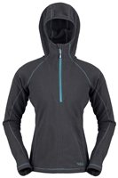 Rab Womens Orbit Hoddie