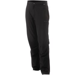Sprayway Womens All Day Rainpant Waterproof Trouser