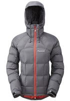 Montane Female North Star Jacket