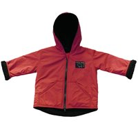 Buffalo Little Buffalo Winter Jacket
