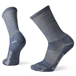 Smartwool Mens Hiking Light Crew Socks