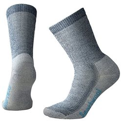 Smartwool Womens Hiking Medium Crew Socks