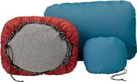 Therm-A-Rest Down Pillow Small