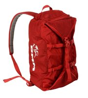 DMM Classic Rope Bag Up To 80m Rucksack or Courier Style