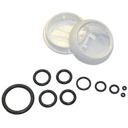 Beaver Assorted Pack of Standard O-Rings