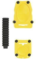 Grivel Anti Ball Plates G12 (new) & Air Tech Lite